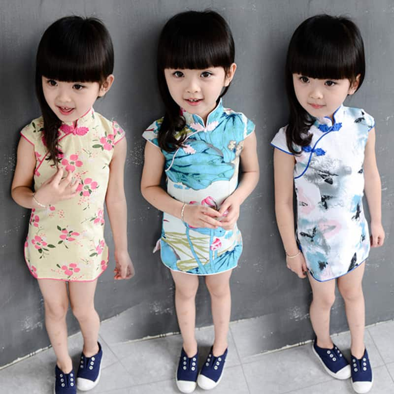 e16611c92 طريقة استيراد أجمل الفساتين من الصين - موسوعة