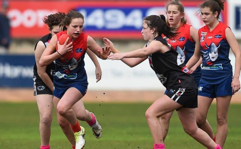 الرياضة المناسبة للمرأة