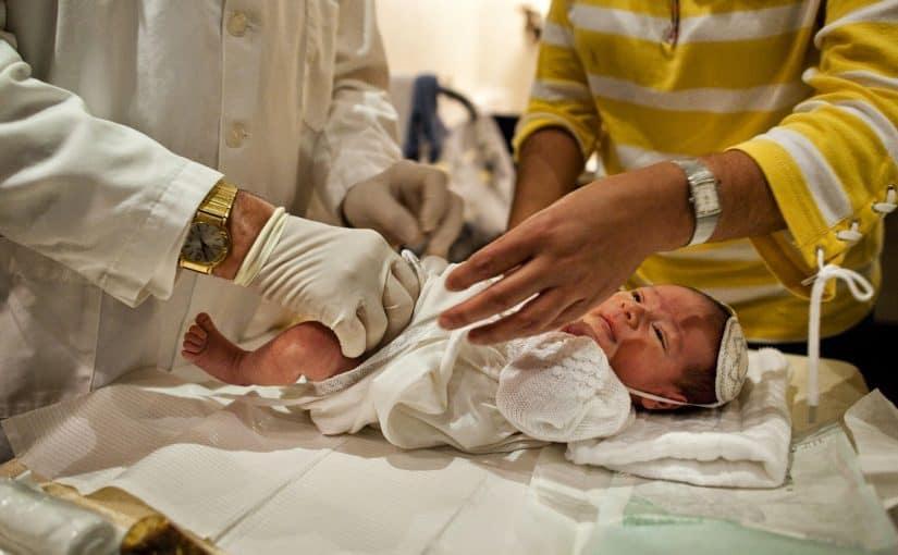 أفضل مستشفيات الختان في الرياض موسوعة