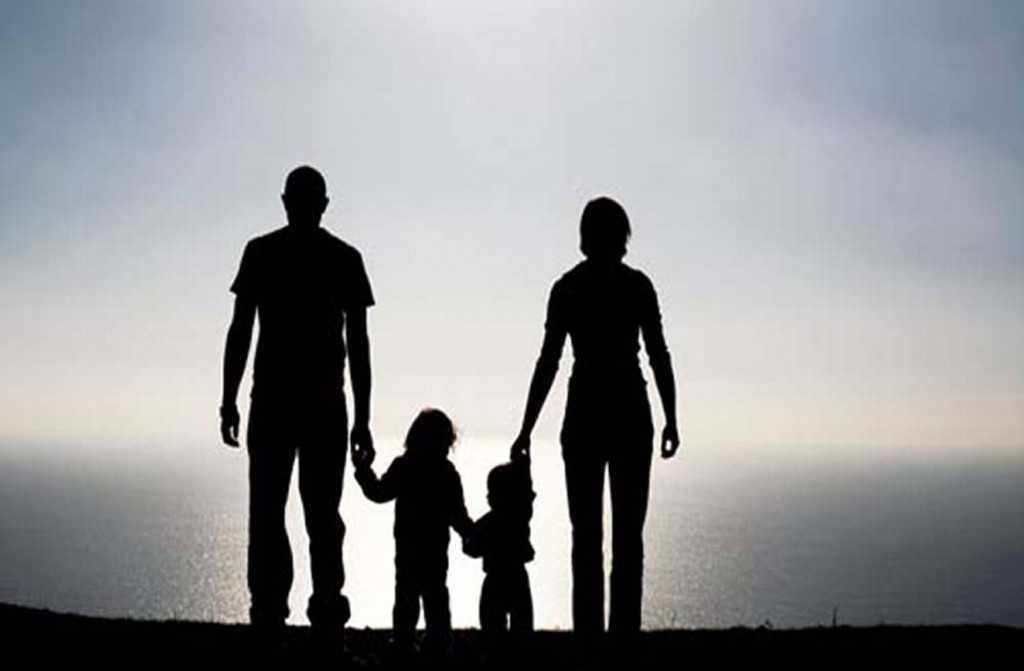 حقوق الوالدين على البنت المتزوجة