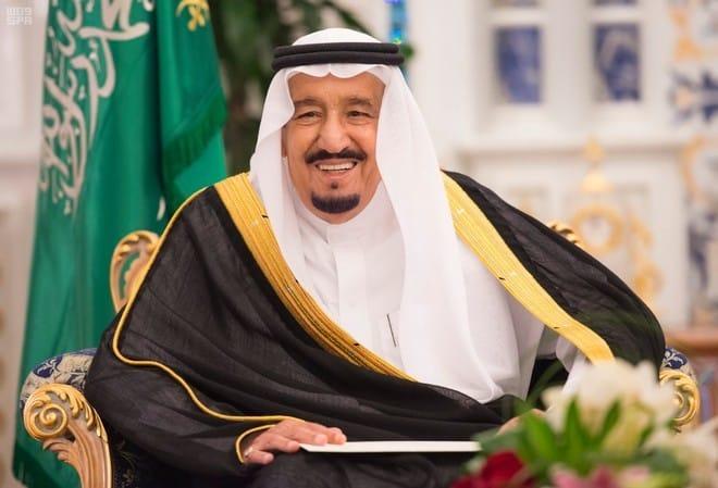 نتيجة بحث الصور عن الملك سلمان بن عبدالعزيز