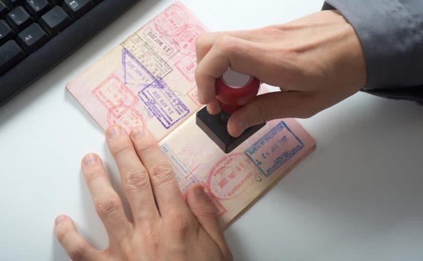 تأشيرة الأمارات للمقيمين بالسعودية