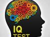 اختبار ذكاء حسب السن سريع