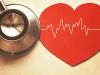 ما هي اسباب خفقان القلب المستمر وعلاجه