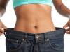 كيفية إنقاص الوزن 10 كيلو فى أسبوع