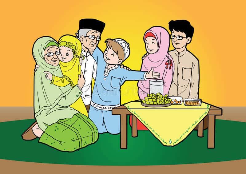 الأساليب التربوية السليمة في تربية الأبناء