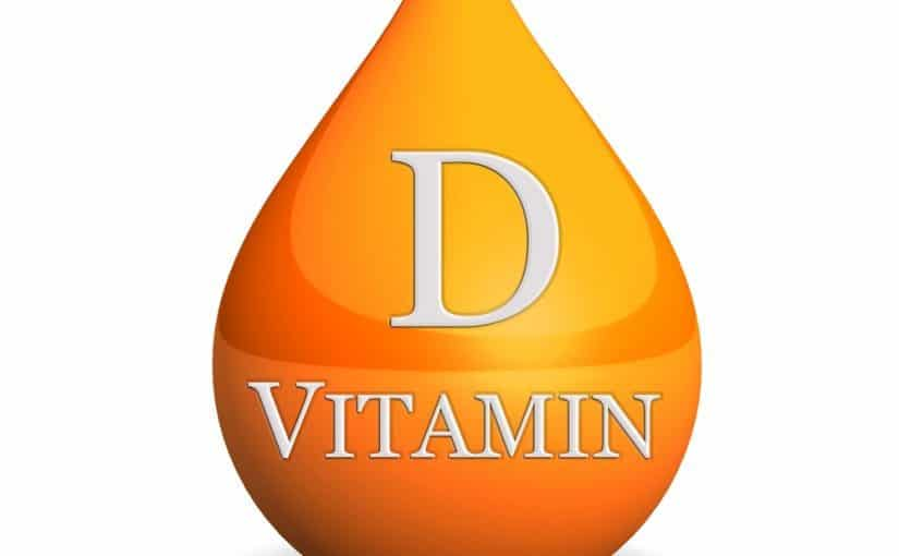 أيا أفضل حبوب فيتامين د أم إبر فيتامين د موسوعة