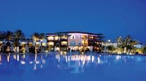 فندق رويال سافوي