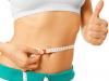 كيفية حساب الوزن المثالي ؟