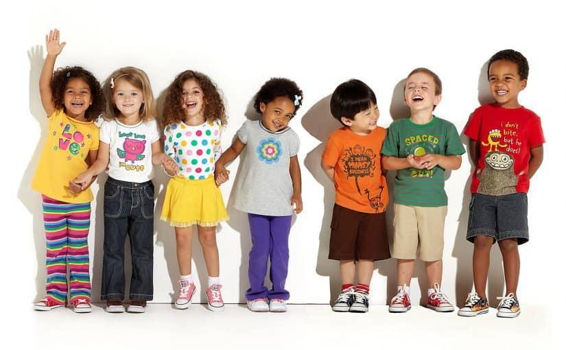 أجمل أناشيد لأطفال الروضة سهلة الحفظ موسوعة
