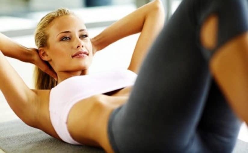 حقن إذابة الدهون الموضعية ونحت الجسم