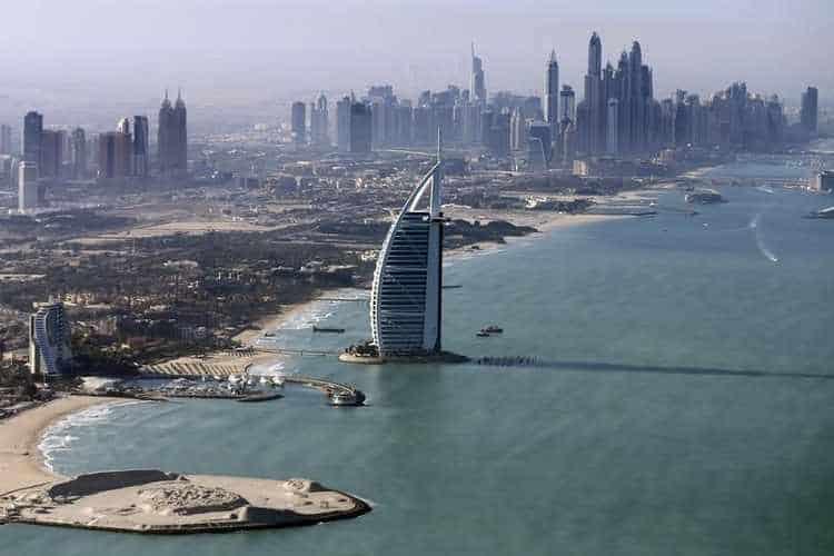 فنادق دبي رخيصة ونظيفة