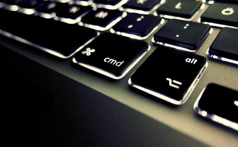 كيفية تسريع الكمبيوتر