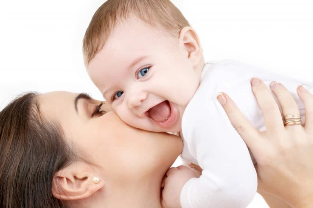 متي ينتهي الحول عند الرضع