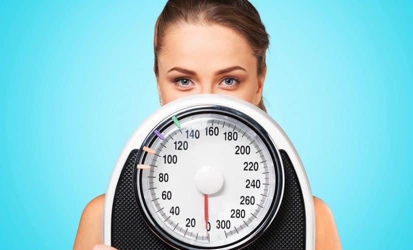 نصائح لخساره الوزن