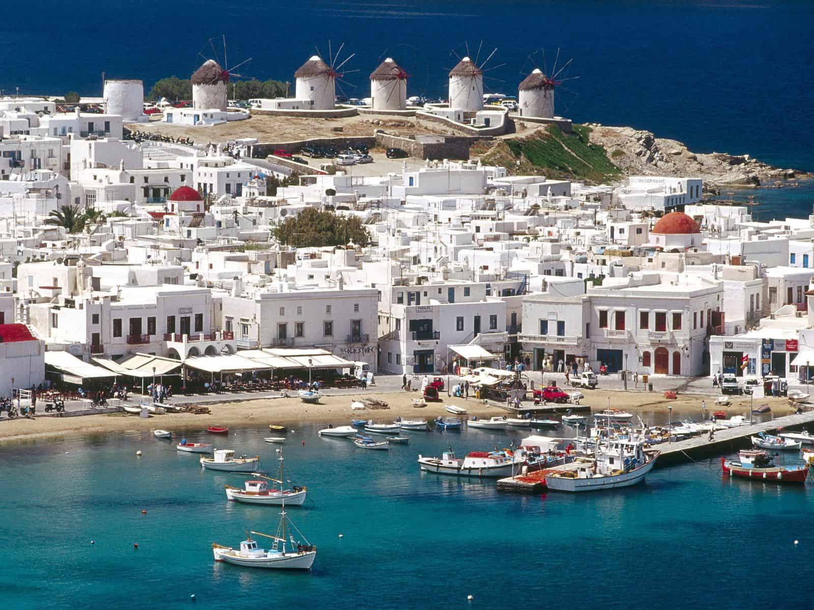 71d371a9bb197 أثينا سياحة وترفيه دليل متكامل للسياحة في اليونان - موسوعة