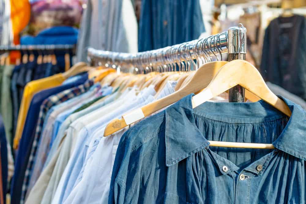 516455a30 أرخص أسواق Casablanca للملابس - موسوعة