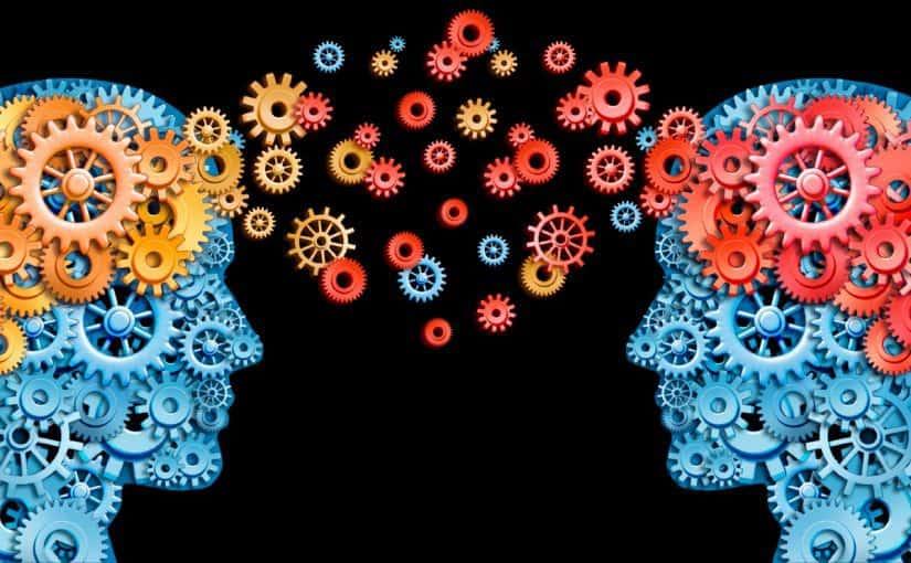 أهم علماء علم النفس