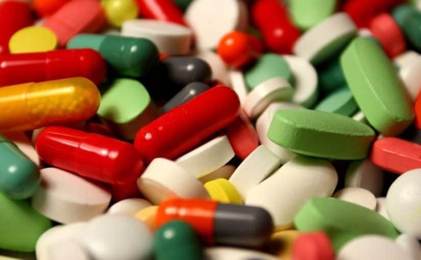 فوائد دواء جلوكوفاج لمرضى السكر واهم الاحتياطات موسوعة