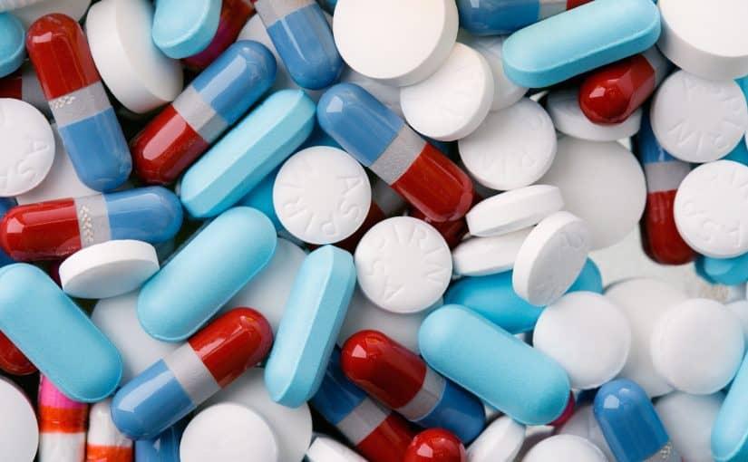 دواء betaserc 16 mg