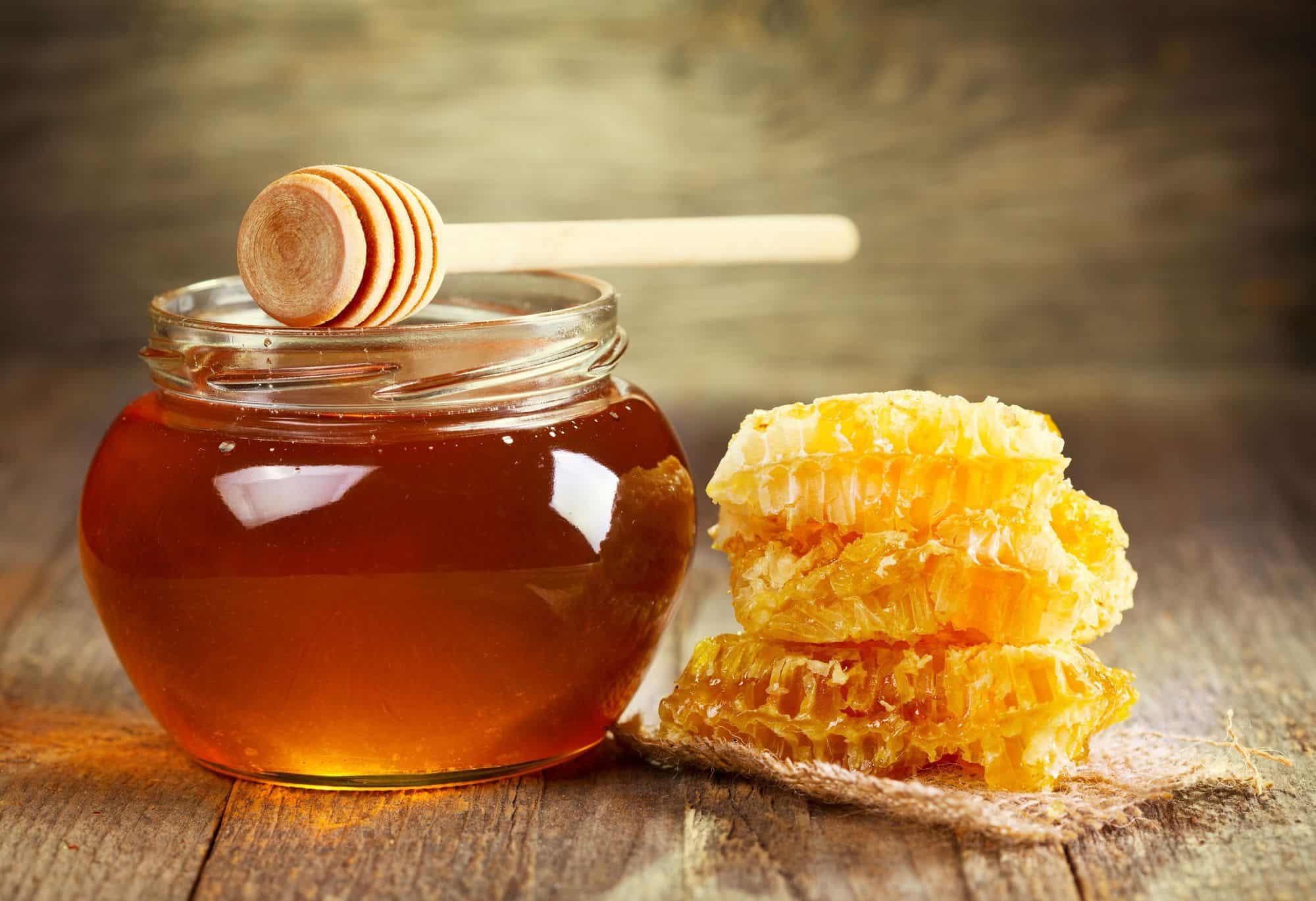 نتيجة بحث الصور عن العسل
