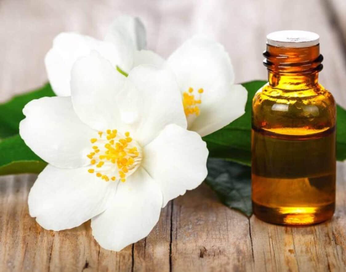 5bf08077f فوائد زيت الورد للشعر وطريقه وتجارب استخدامه والحصول عليه - موسوعة