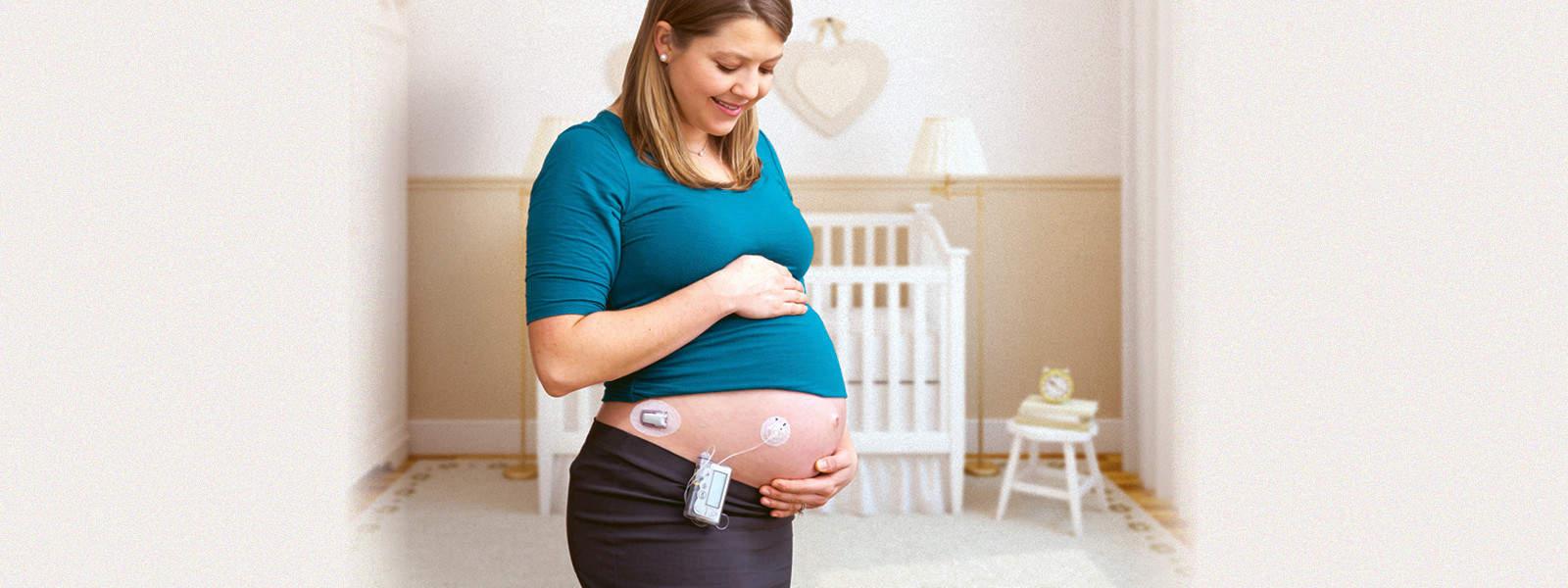 مسهلات الولادة