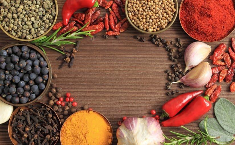 أسرع وصفات علاج نزلات البرد بالأعشاب والأدوية مجربة
