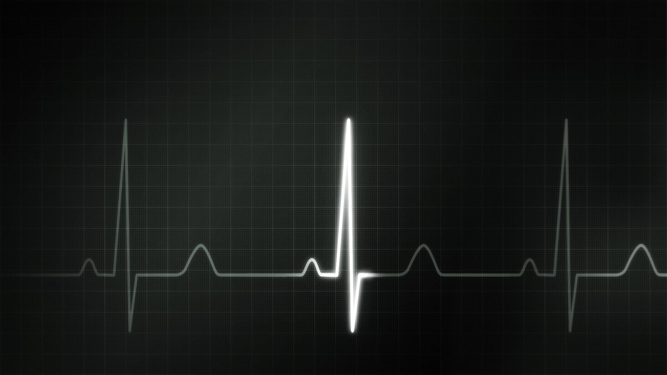 أسباب نغزة القلب