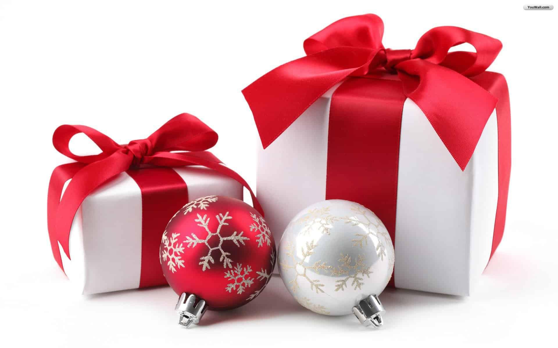 40031ea71 أفكار هدايا للزوجة : كيف اختار هدية لزوجتي ؟ - موسوعة