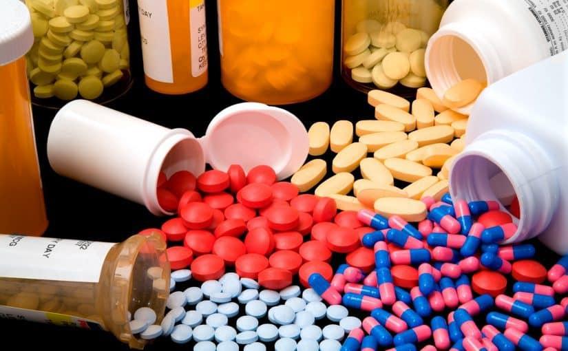 الشركة المنتجة Diostar 160 mg