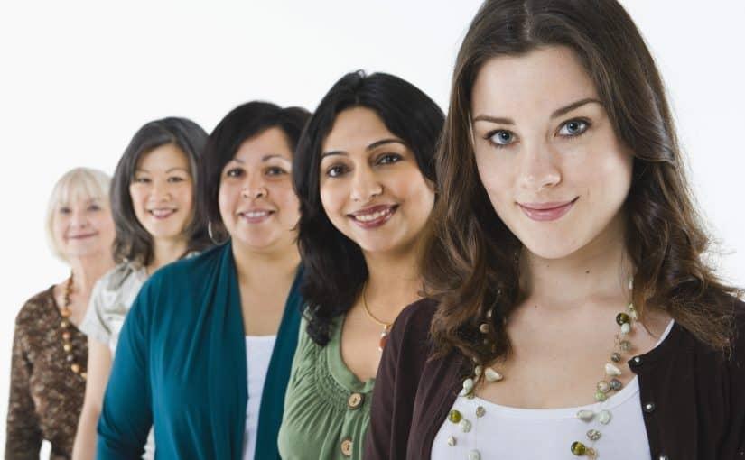 النساء في المنام ابن سيرين موسوعة