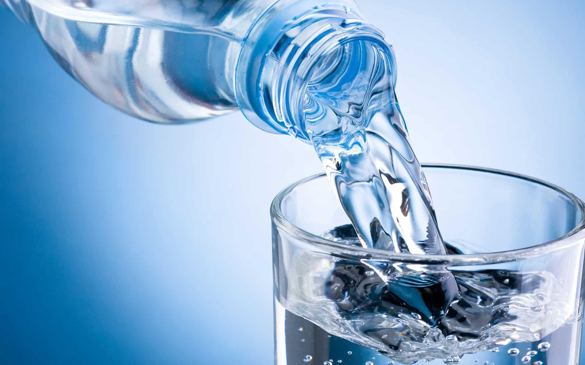 تفسير الماء في الحلم لابن سيرين