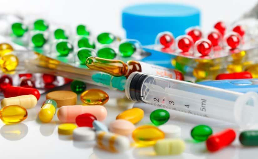 حبوب diovan 80 mg