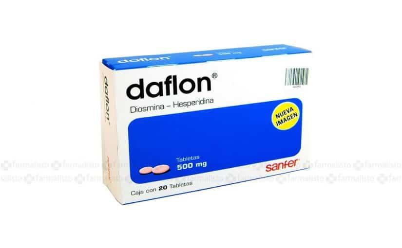 دواء دافلون للدورة الشهرية موسوعة