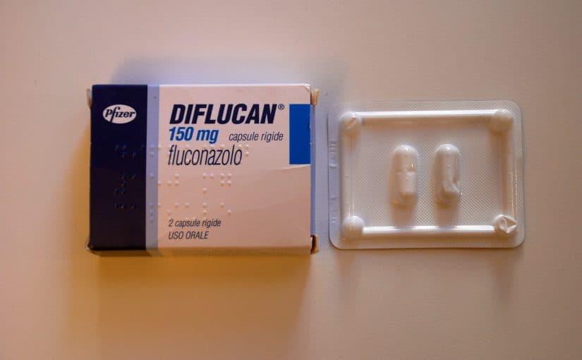 دواعي استعمال ديفلوكان واهم اضراره