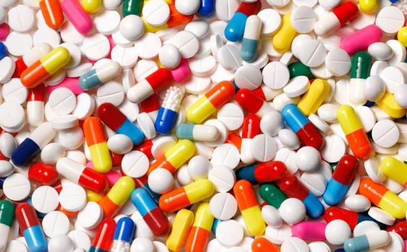 ما هي وظائف diostar 160 mg