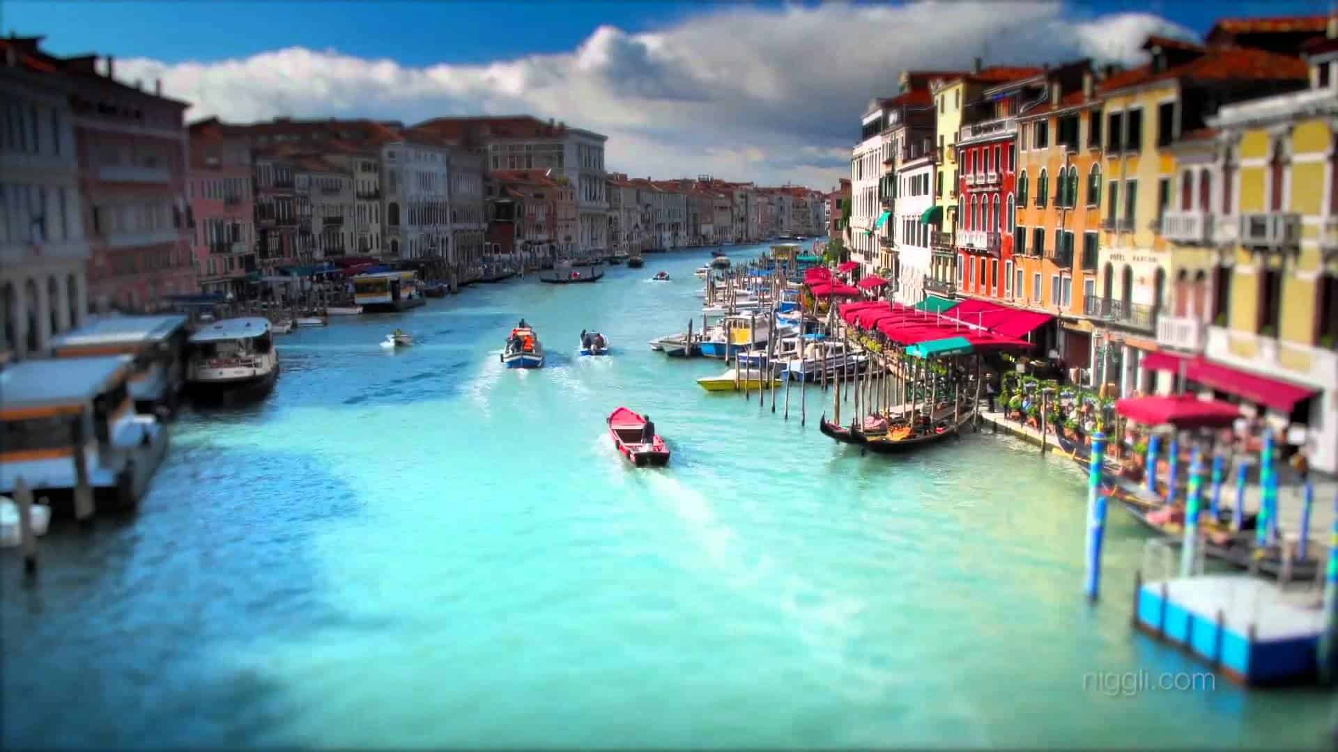 مدينة فلورنسا إيطاليا