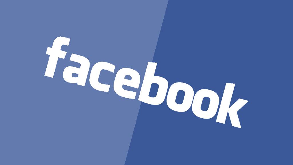 معرفة من زار بروفايلك على الفيس بوك