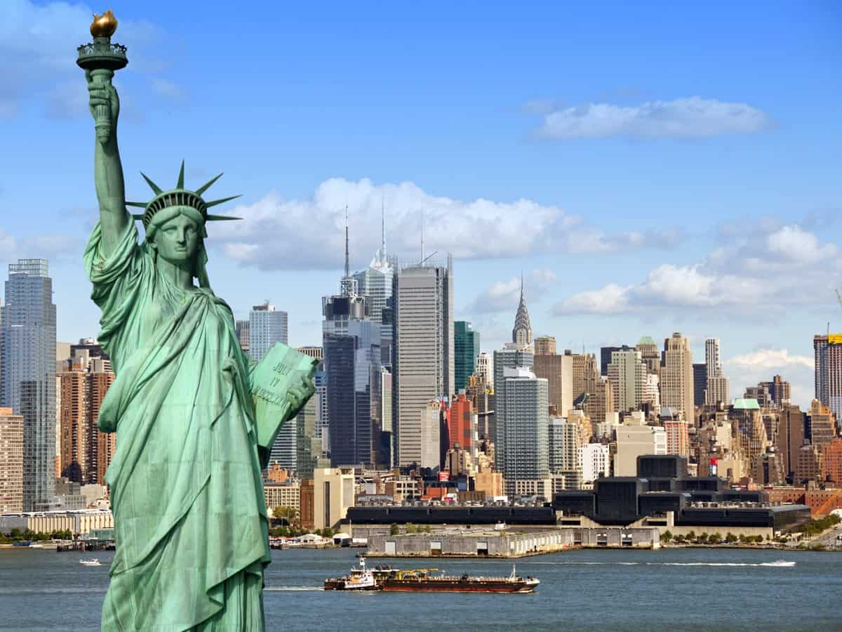 f1363da67a2ae اجمل مناطق سياحية في امريكا ينصح بزيارتها - موسوعة