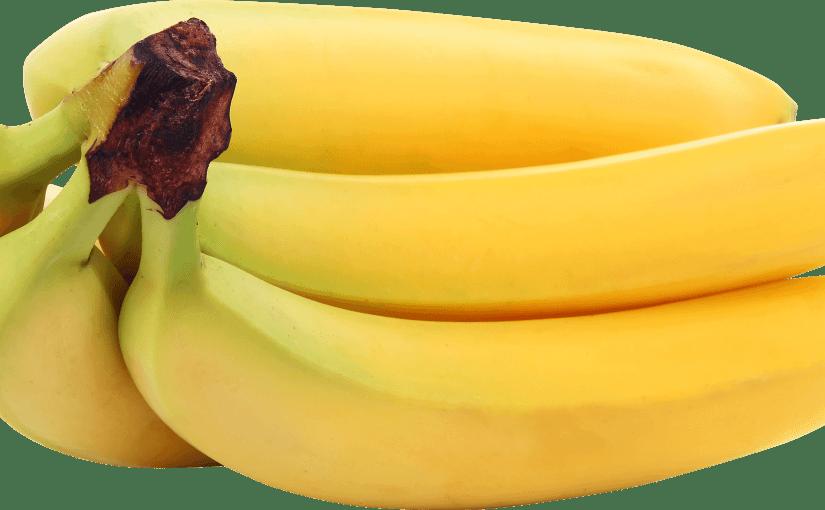 هل ذكر الموز في القرآن