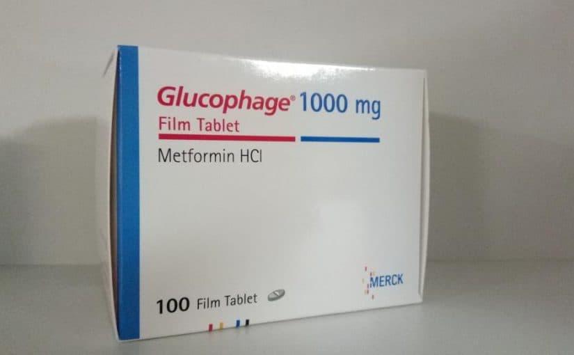 glucophage 1000