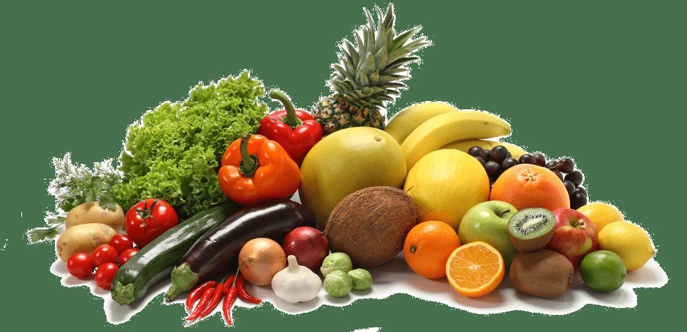أكل صحي ومفيد سهل التحضير