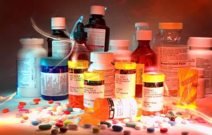 b5aab98f05a1c أفضل ادوية البواسير فى مصر - موسوعة