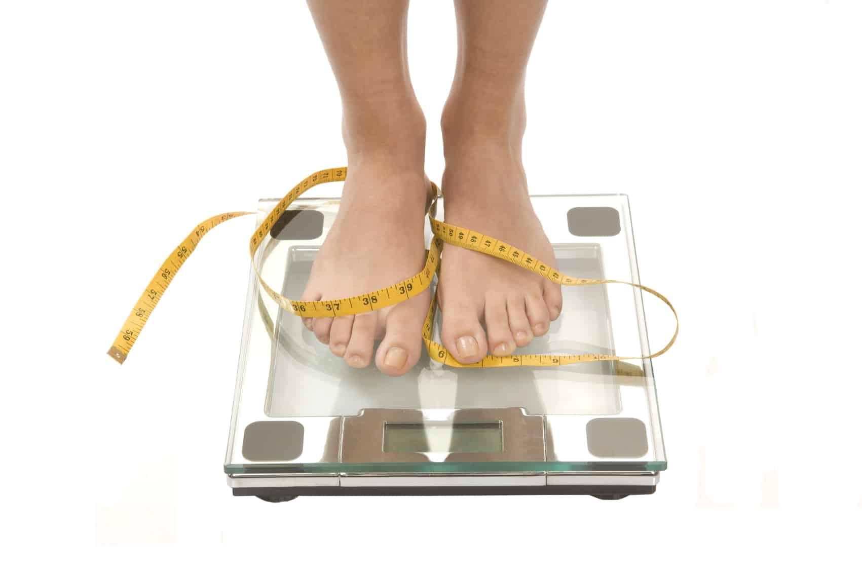 0f19a563b فوائد الخميرة لزيادة الوزن - موسوعة