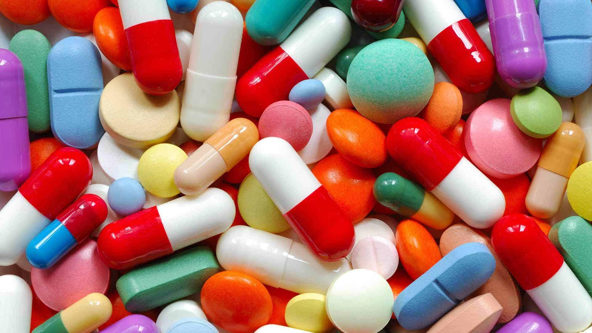 استخدام دواء اومسيت لحساسية الأنف موسوعة