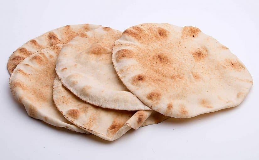 تفسير اكل الميت الخبز في المنام موسوعة