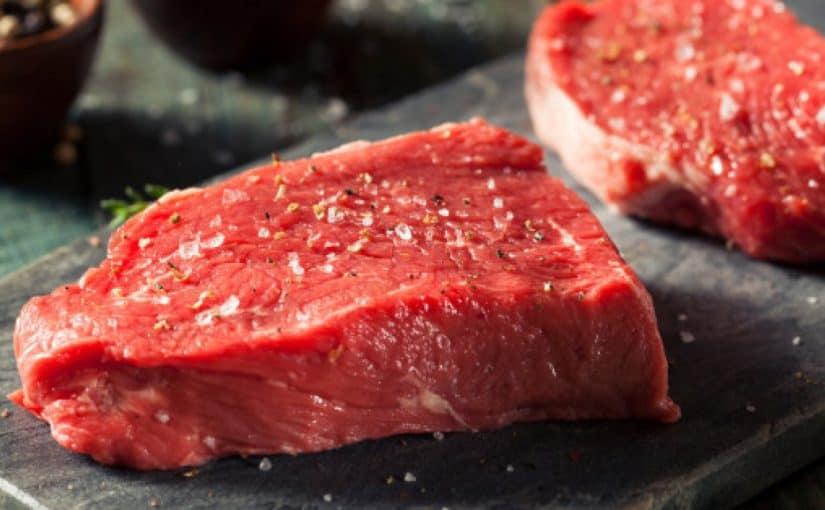 تفسير حلم إطعام الميت لحم موسوعة
