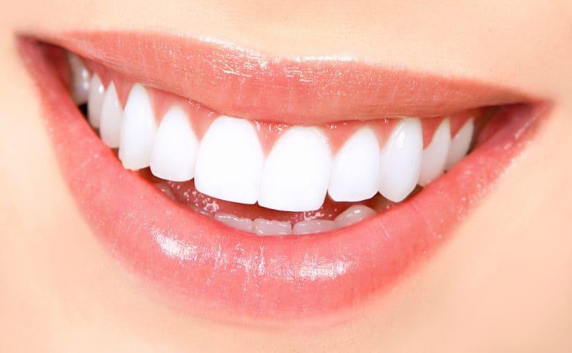 فوائد سابوفين مسكن للأسنان واضراره موسوعة