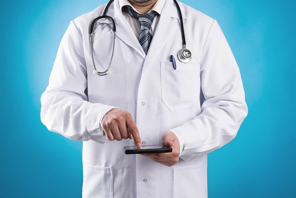 علاج شرخ البواسير